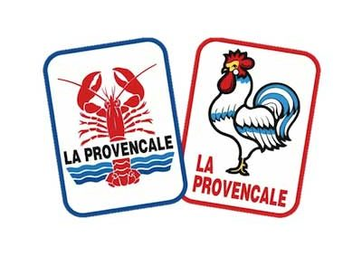 La-provencale-logo