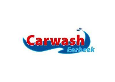 Logo-carwash-eerbeek