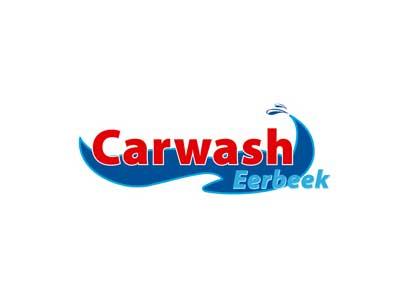 Carwash eerbeek