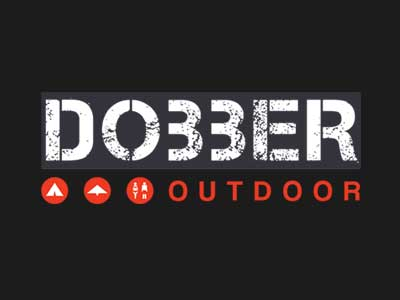 Dobber Outdoor