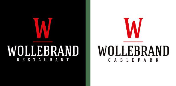 wollebrand